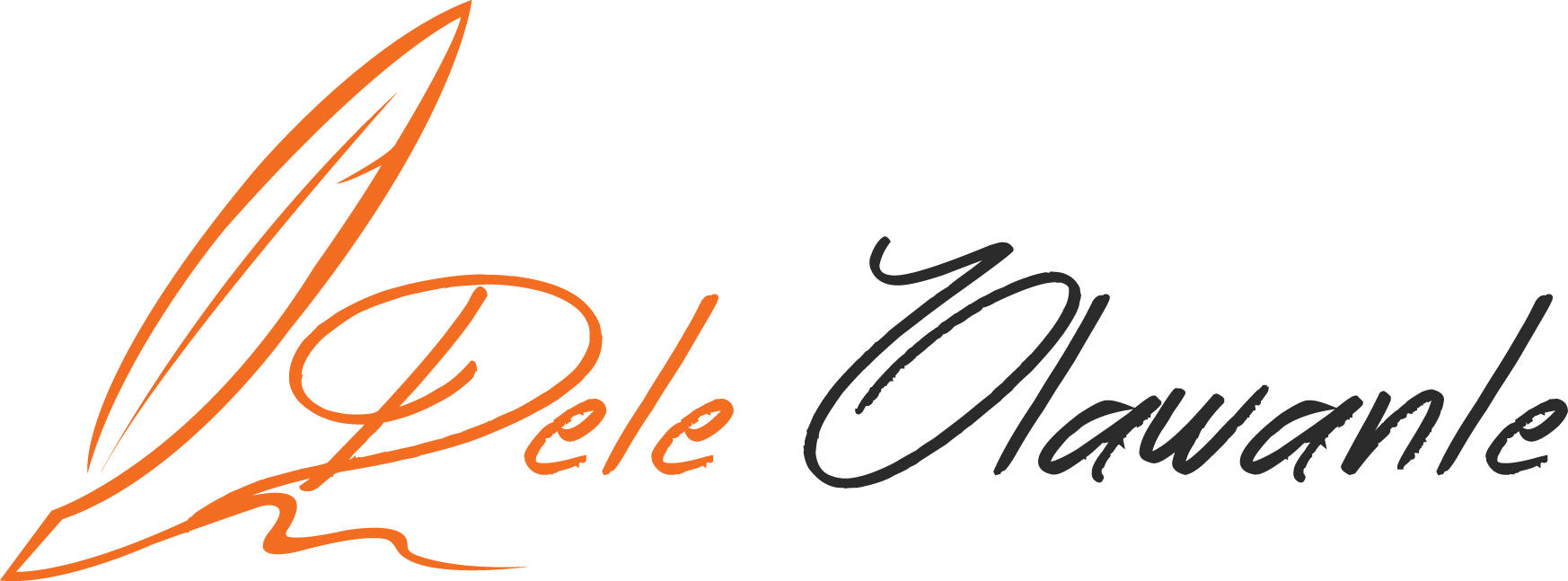 Pastor Dele Olawanle