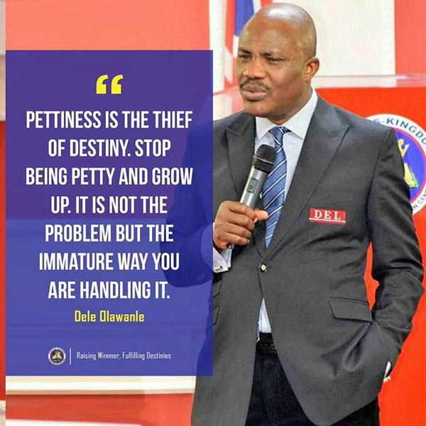 pastor_olawanle_a1