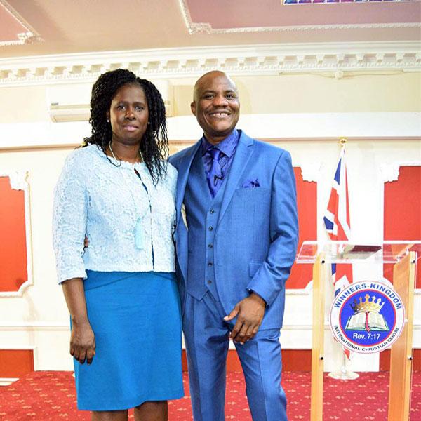 pastor_olawanle_c1