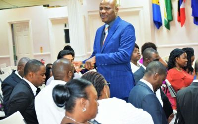 pastor_dele_olawanle_church