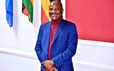 pastor_dele_olawanle_end1