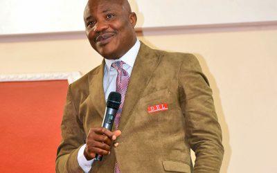 pastor_dele_olawanle_end2