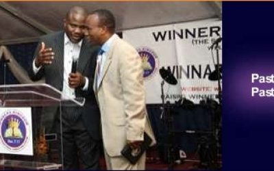 pastor_dele_olawanle_friend 4