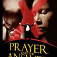 prayer_is_not_the_answer