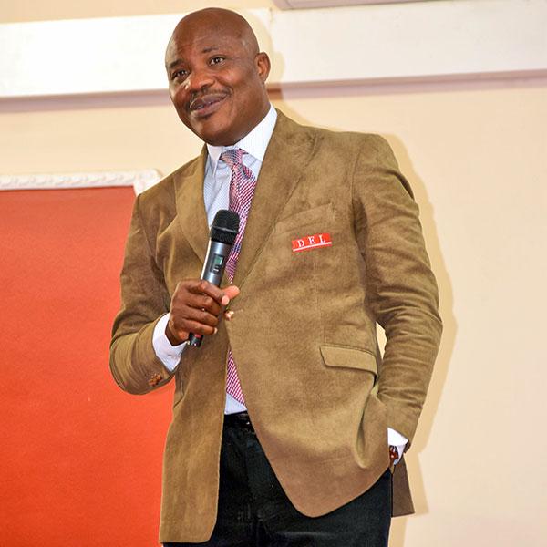 pastor_olawanle_c101