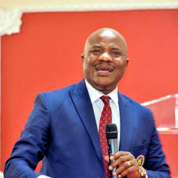 pastor_olawanle_d1