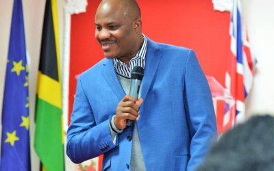 pastor_dele_olawanle_344