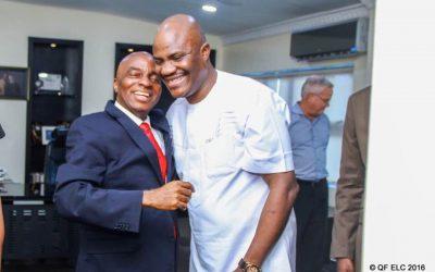 pastor_dele_olawanle_friend